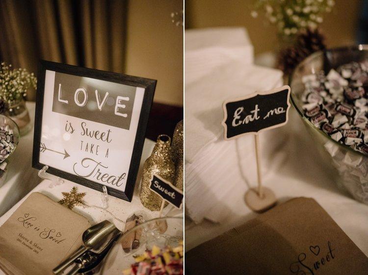 178 westgrove hotel wedding photographer ireland