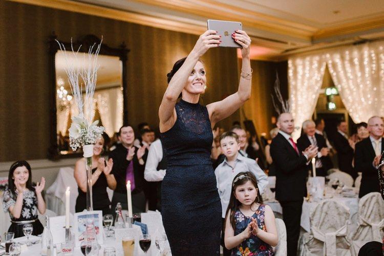 179 killashee house hotel kildare wedding photographer
