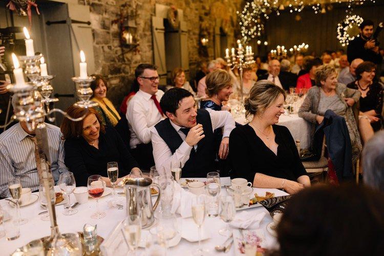181 ballymagarvey village wedding hippie boho romantic irish wedding photographer