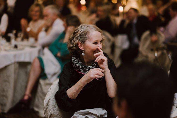 182 killashee house hotel kildare wedding photographer