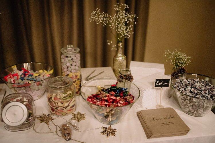 183 westgrove hotel wedding photographer ireland