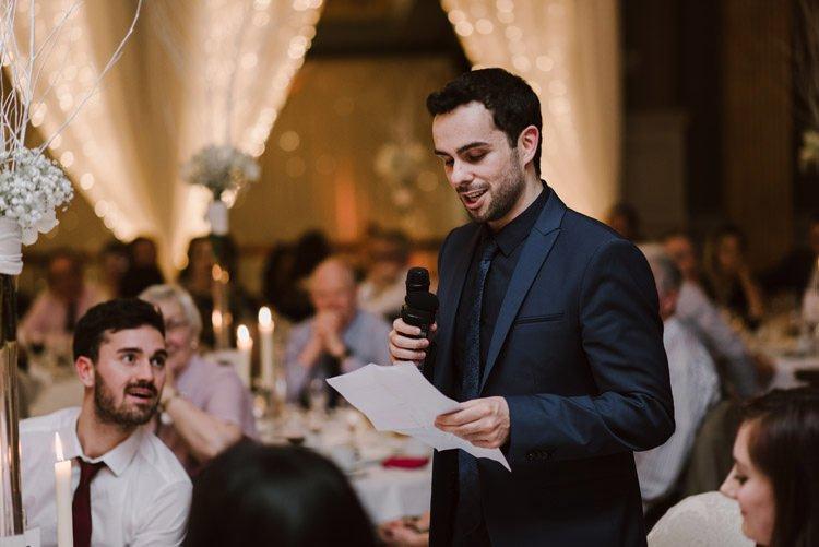 184 killashee house hotel kildare wedding photographer