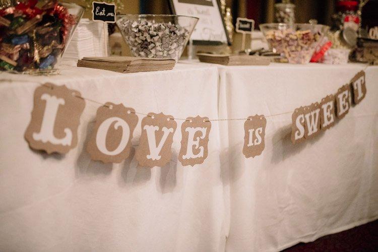 184 westgrove hotel wedding photographer ireland