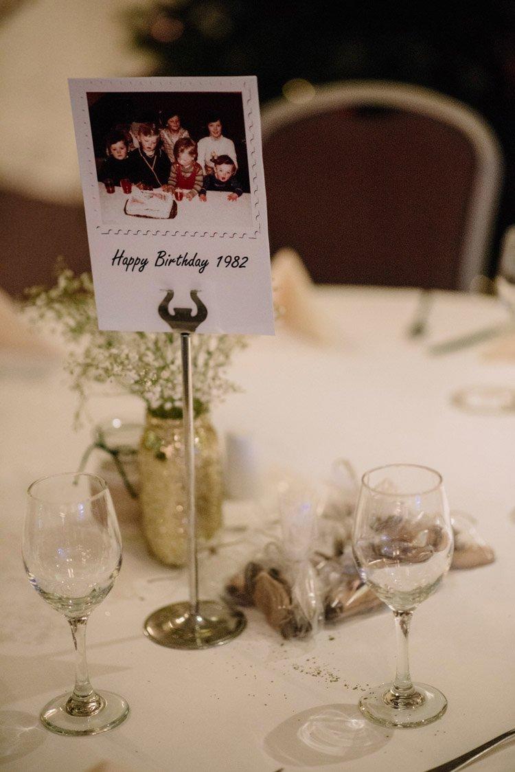 186 westgrove hotel wedding photographer ireland