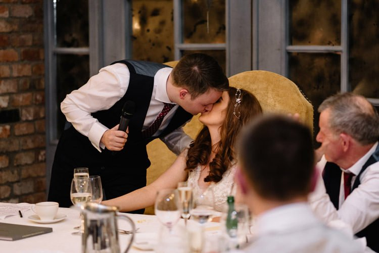 187 ballymagarvey village wedding hippie boho romantic irish wedding photographer