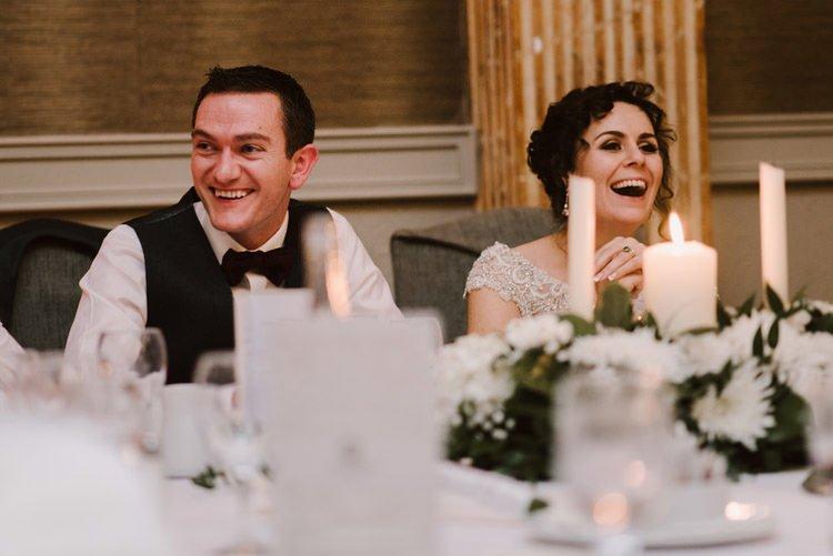 187 killashee house hotel kildare wedding photographer