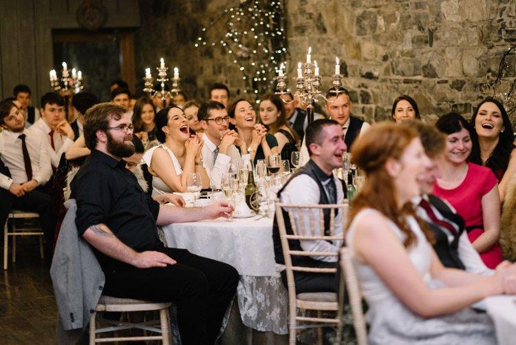 188 ballymagarvey village wedding hippie boho romantic irish wedding photographer