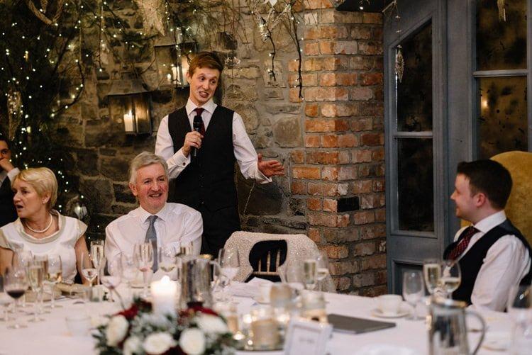 189 ballymagarvey village wedding hippie boho romantic irish wedding photographer