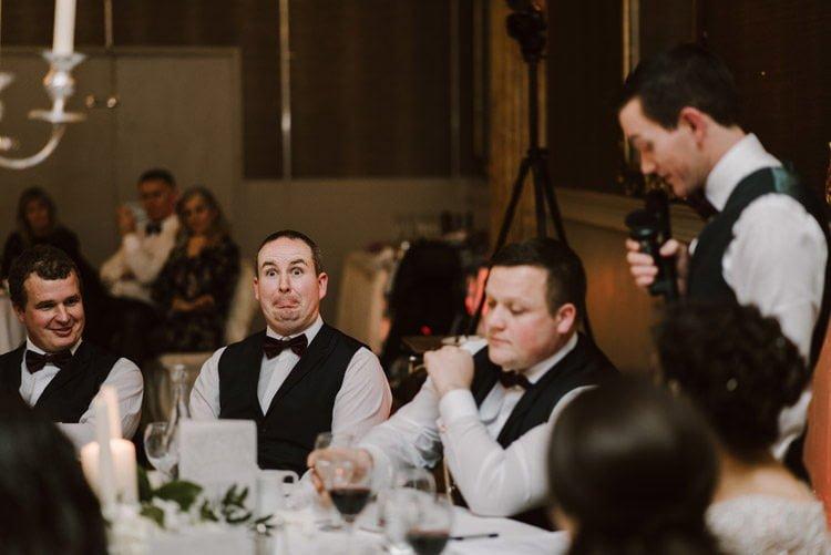 190 killashee house hotel kildare wedding photographer