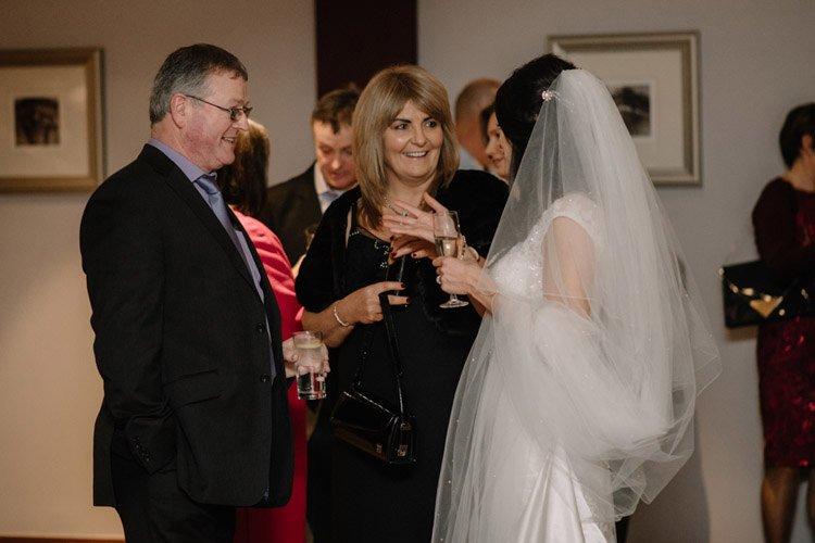 191 westgrove hotel wedding photographer ireland
