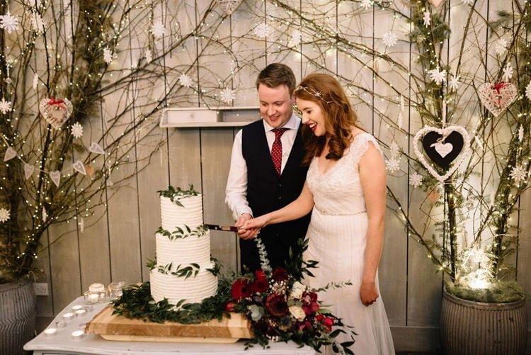192 ballymagarvey village wedding hippie boho romantic irish wedding photographer