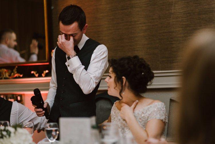 192 killashee house hotel kildare wedding photographer