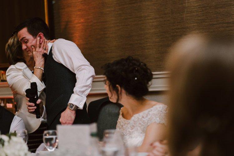 193 killashee house hotel kildare wedding photographer