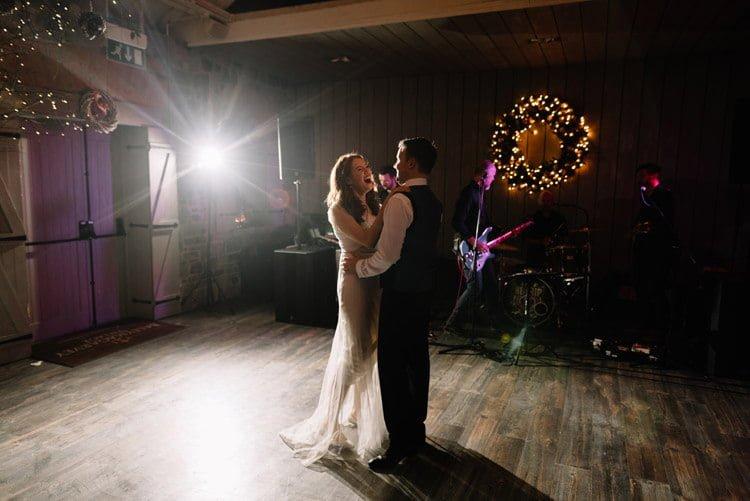 194 ballymagarvey village wedding hippie boho romantic irish wedding photographer
