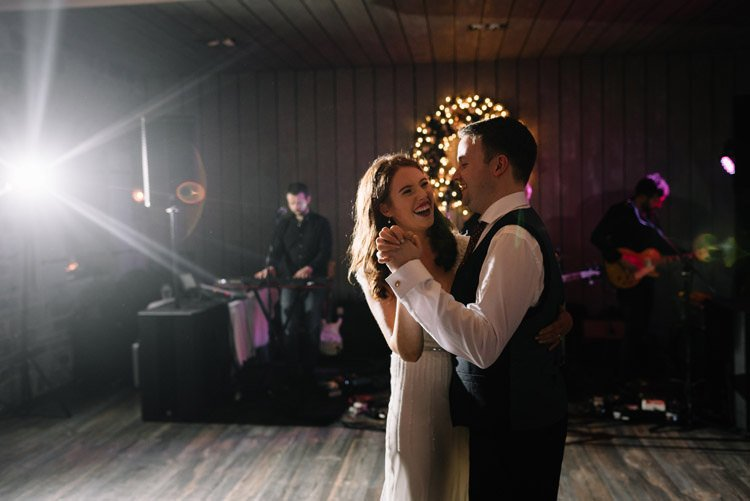 195 ballymagarvey village wedding hippie boho romantic irish wedding photographer