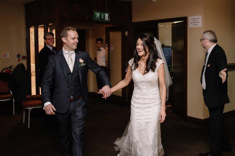 195 westgrove hotel wedding photographer ireland