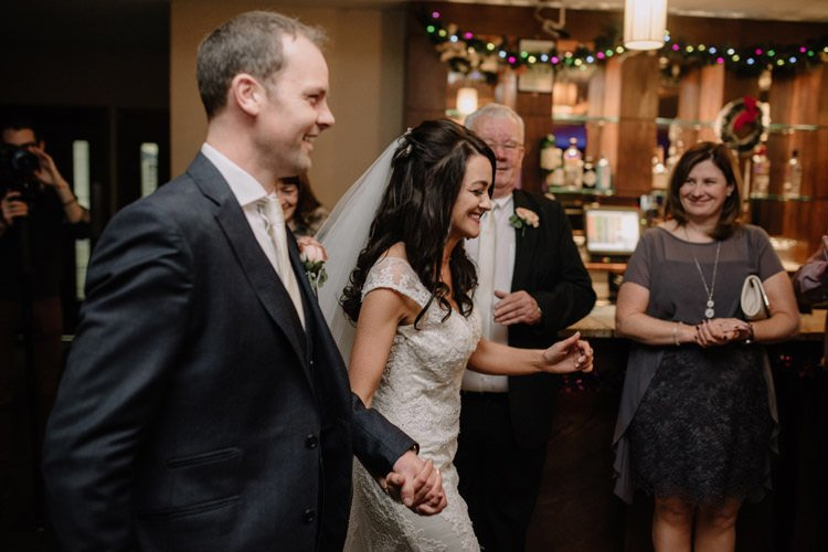 196 westgrove hotel wedding photographer ireland