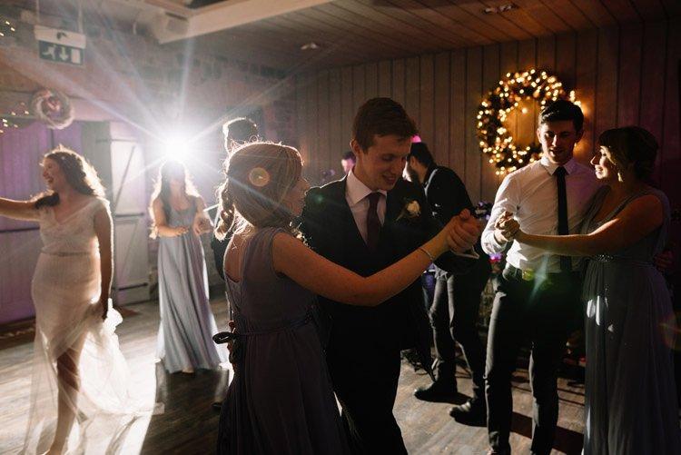 197 ballymagarvey village wedding hippie boho romantic irish wedding photographer