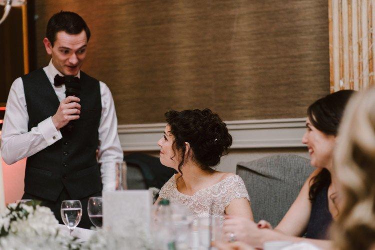 197 killashee house hotel kildare wedding photographer