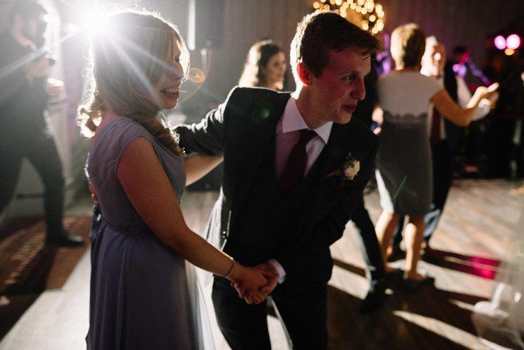 198 ballymagarvey village wedding hippie boho romantic irish wedding photographer