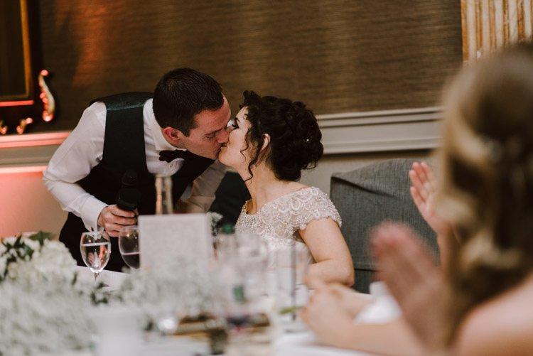 198 killashee house hotel kildare wedding photographer
