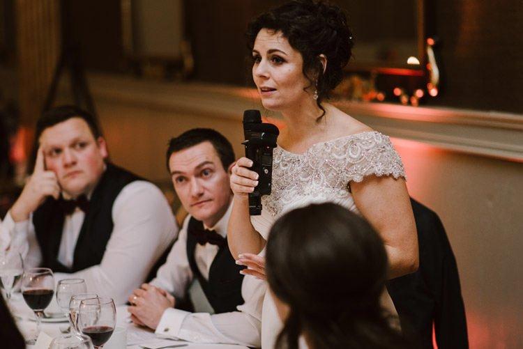 199 killashee house hotel kildare wedding photographer