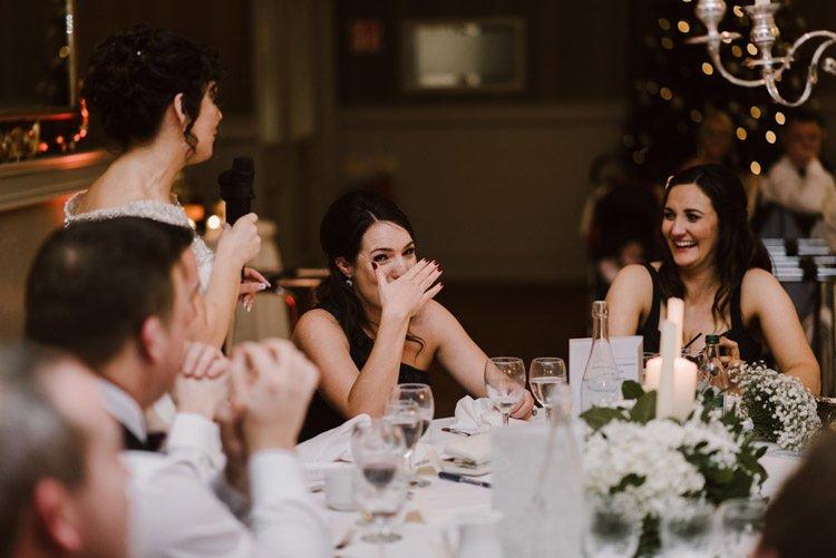 200 killashee house hotel kildare wedding photographer