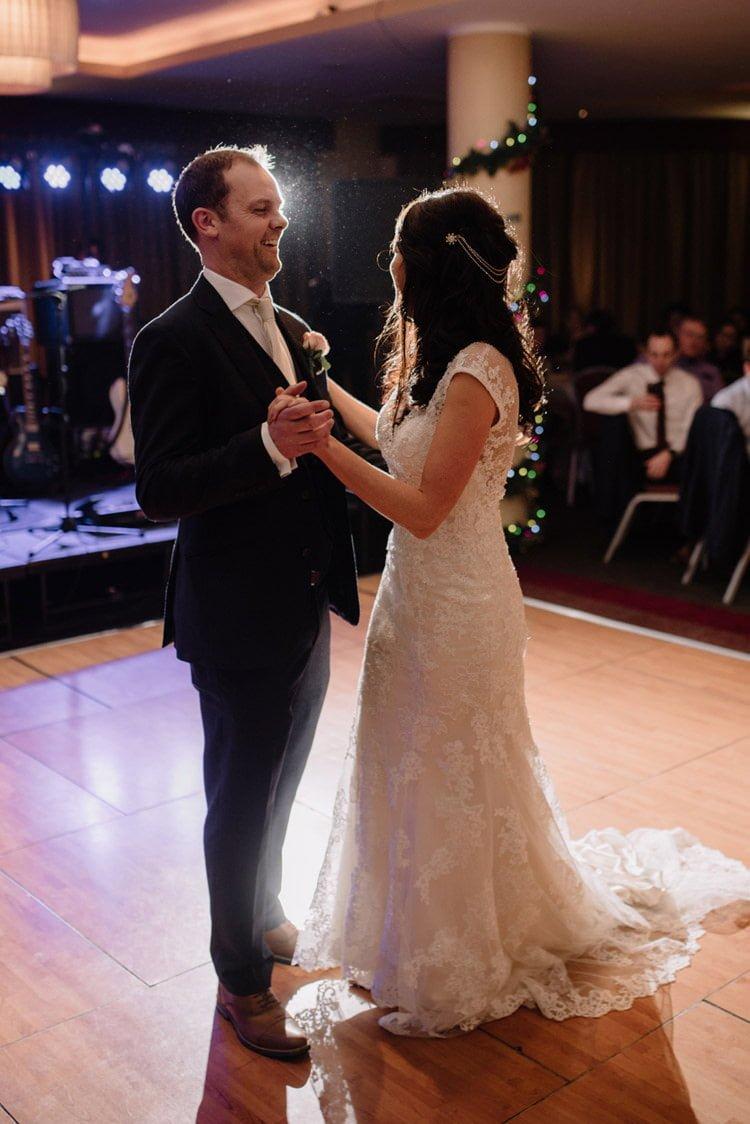 200 westgrove hotel wedding photographer ireland