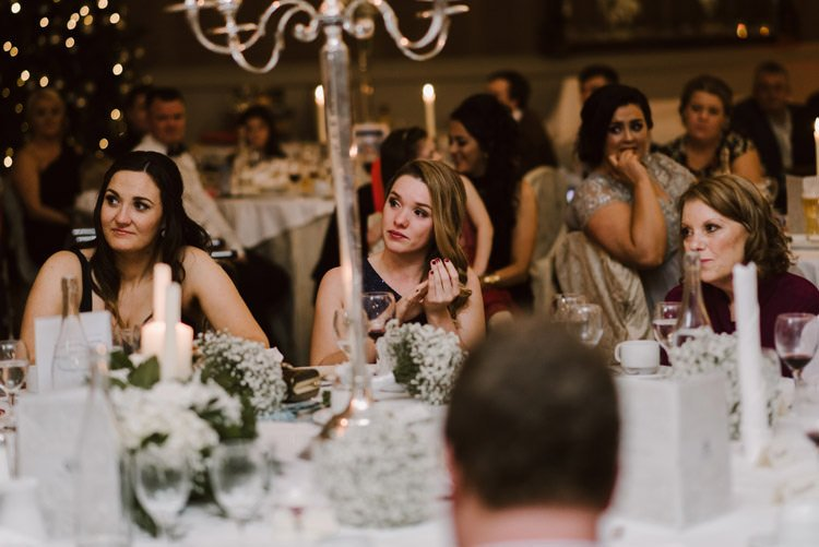 201 killashee house hotel kildare wedding photographer