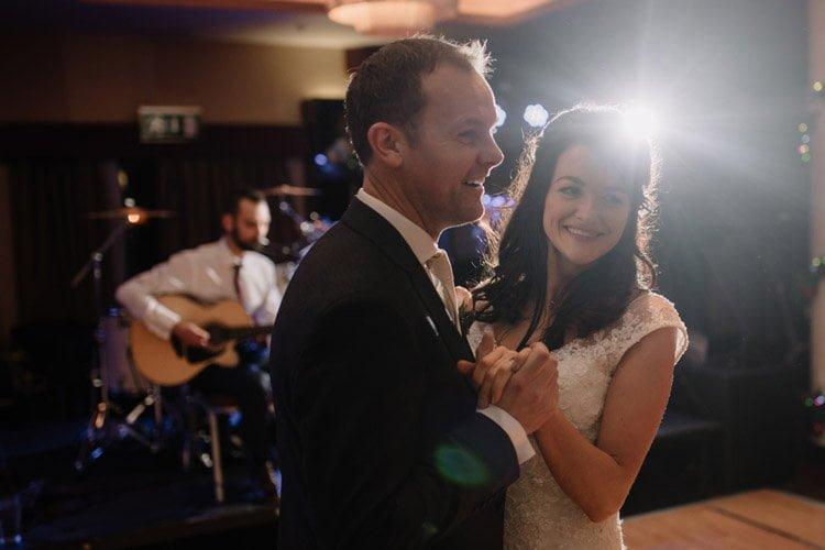 202 westgrove hotel wedding photographer ireland