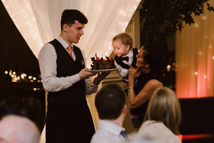 203 killashee house hotel kildare wedding photographer
