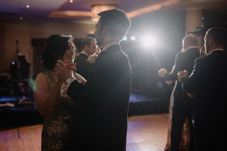 204 westgrove hotel wedding photographer ireland