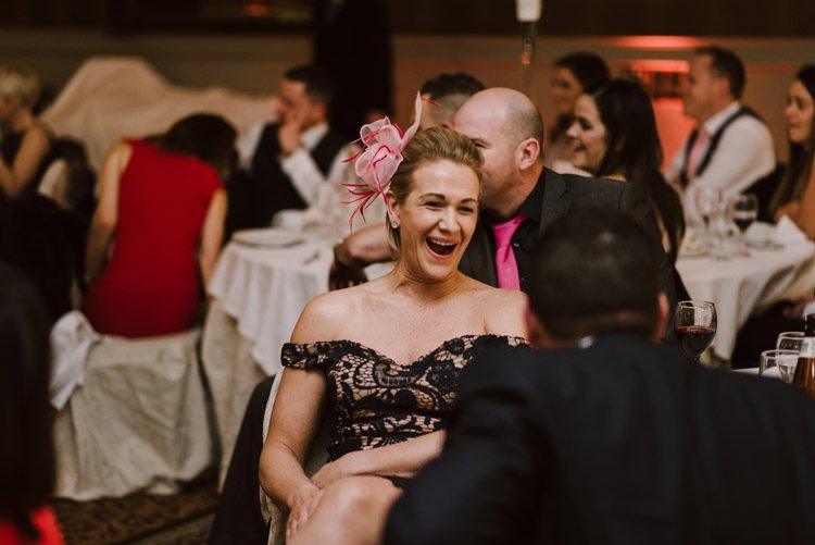 205 killashee house hotel kildare wedding photographer