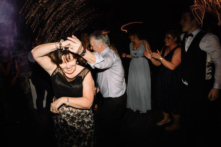207 ballymagarvey village wedding hippie boho romantic irish wedding photographer