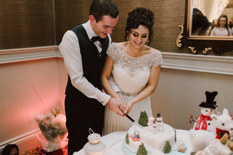 210 killashee house hotel kildare wedding photographer