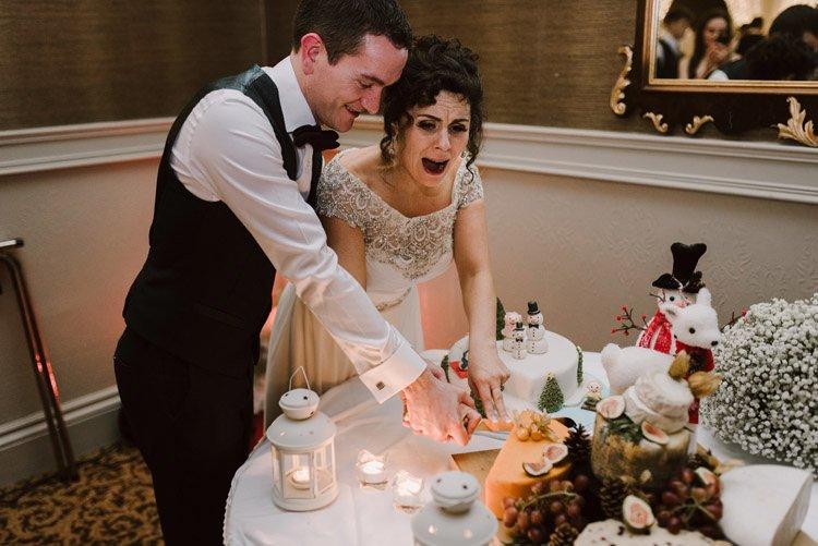 212 killashee house hotel kildare wedding photographer