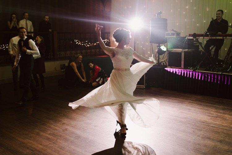 216 killashee house hotel kildare wedding photographer