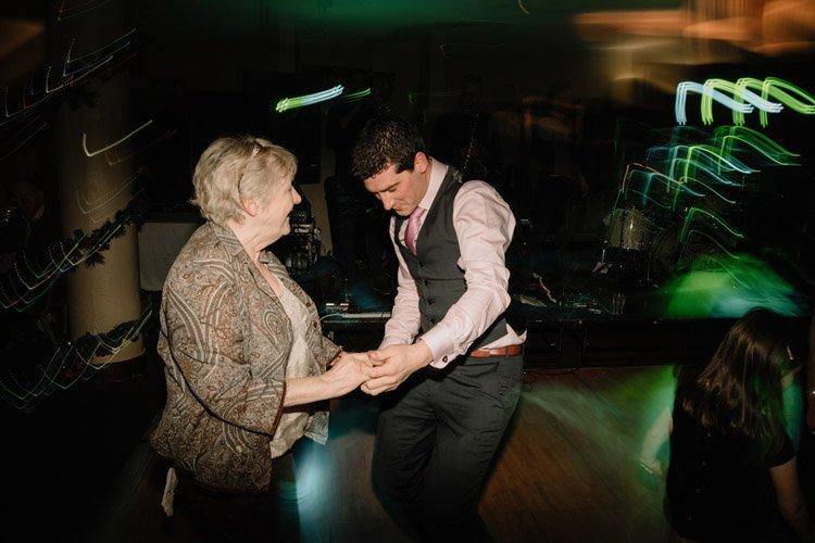 216 westgrove hotel wedding photographer ireland