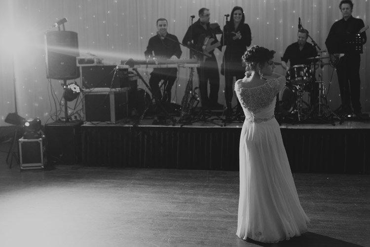 218 killashee house hotel kildare wedding photographer