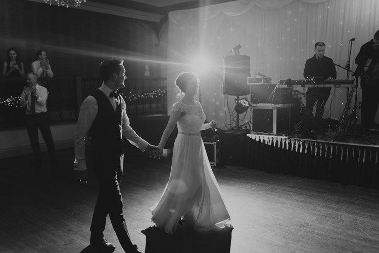 220 killashee house hotel kildare wedding photographer