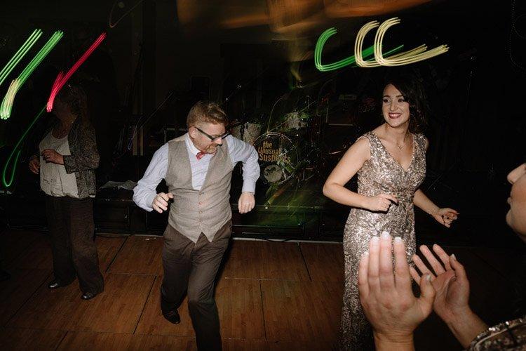 220 westgrove hotel wedding photographer ireland
