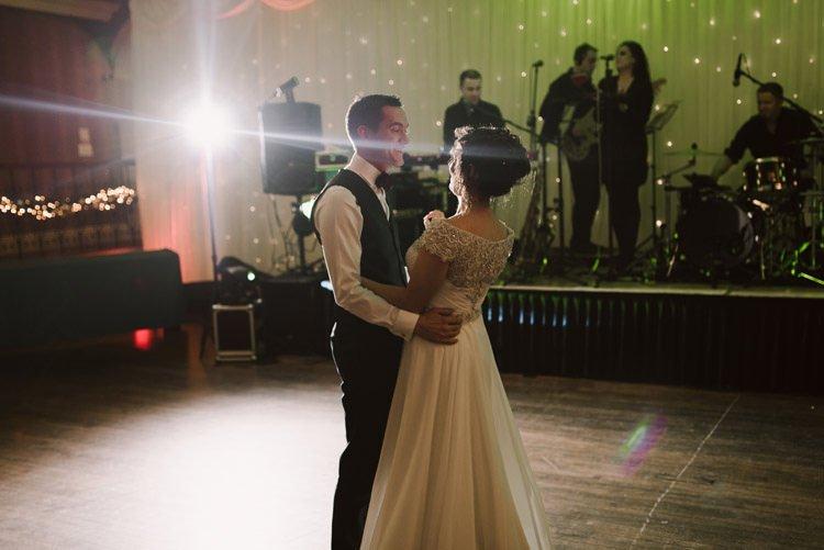 221 killashee house hotel kildare wedding photographer