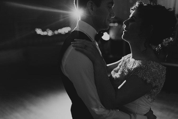 222 killashee house hotel kildare wedding photographer