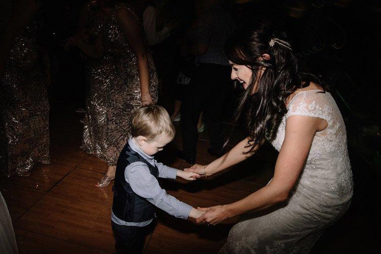 222 westgrove hotel wedding photographer ireland