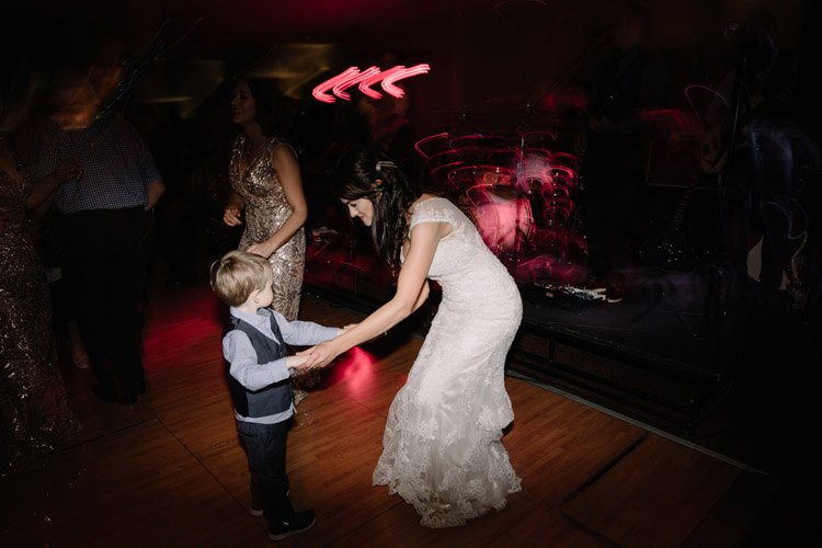 223 westgrove hotel wedding photographer ireland