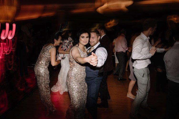 224 westgrove hotel wedding photographer ireland