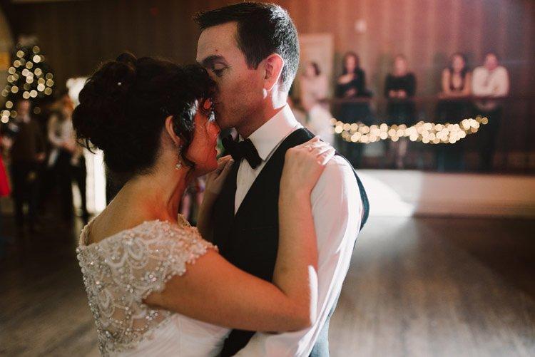 225 killashee house hotel kildare wedding photographer