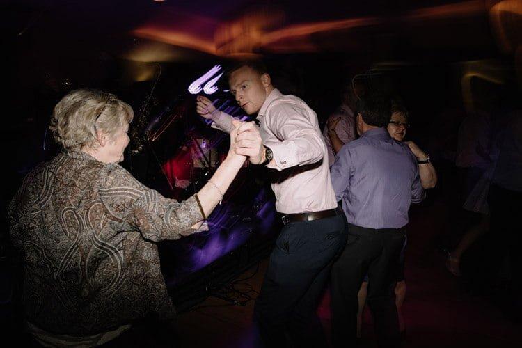 227 westgrove hotel wedding photographer ireland