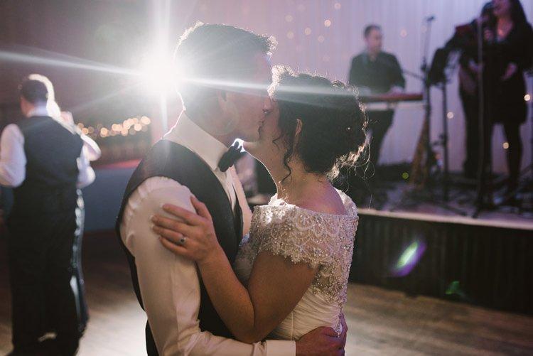 228 killashee house hotel kildare wedding photographer