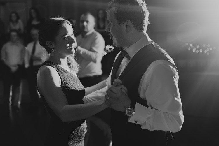 229 killashee house hotel kildare wedding photographer